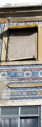 Lisbon, Portugal 014