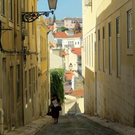 Lisbon, Portugal 059