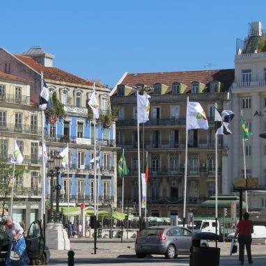 Lisbon, Portugal 110