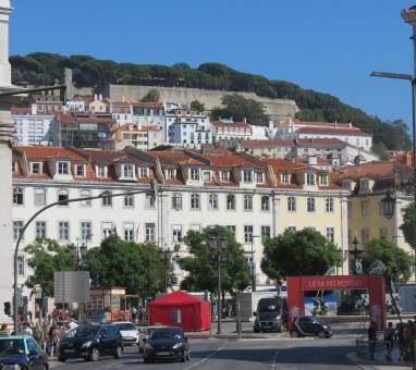 Lisbon, Portugal 111