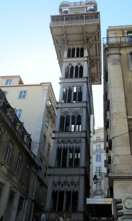Lisbon, Portugal 112