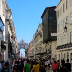 Lisbon, Portugal 116