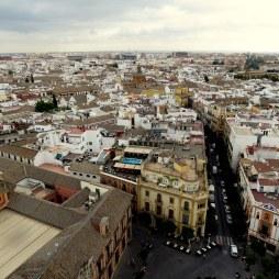 Cadiz, Spain 311