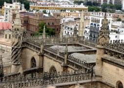 Cadiz, Spain 327