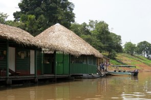 Manaus, Brazil 246