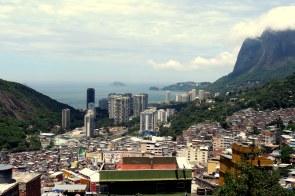 Rio de Janeiro, Brazil 007