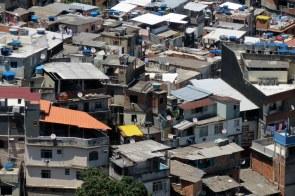 Rio de Janeiro, Brazil 018