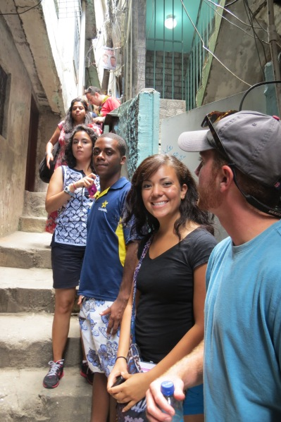 Rio de Janeiro, Brazil 052