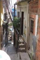 Rio de Janeiro, Brazil 054