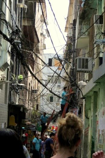 Rio de Janeiro, Brazil 076