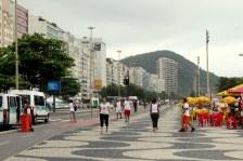 Rio de Janeiro, Brazil 108