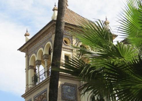Cadiz, Spain 099