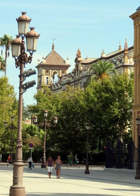 Cadiz, Spain 103