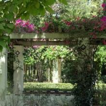 Cadiz, Spain 163