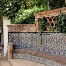Cadiz, Spain 217