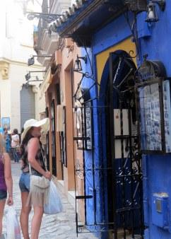 Cadiz, Spain 241