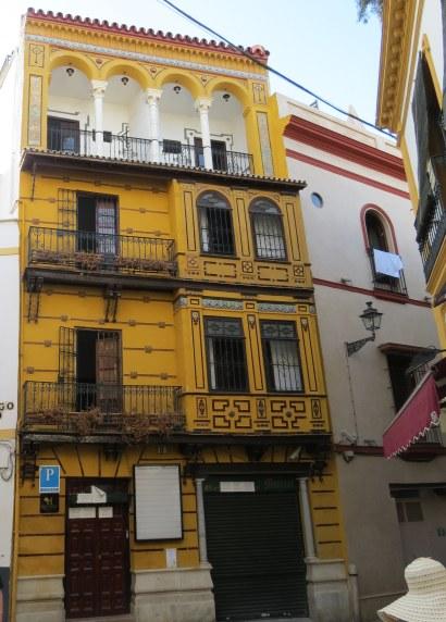 Cadiz, Spain 242