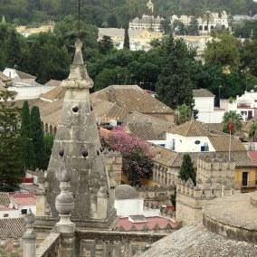 Cadiz, Spain 339