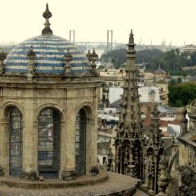 Cadiz, Spain 343