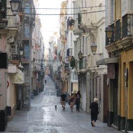 Cadiz, Spain 013
