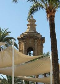 Cadiz, Spain 049