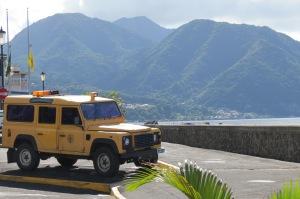 Dominica 008