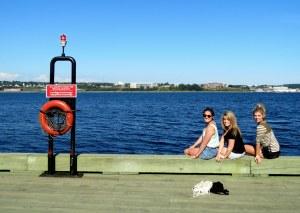 Halifax, Nova Scotia 080