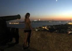 Lisbon, Portugal 161