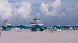 Miami, Florida 053