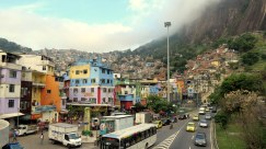 Rio de Janeiro, Brazil 084