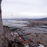 Gibraltar, United Kingtom 085
