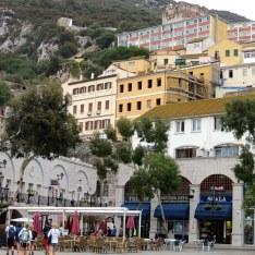 Gibraltar, United Kingtom 126
