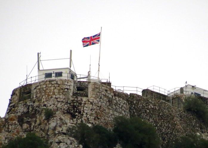 Gibraltar, United Kingtom 133