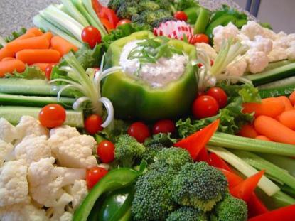 vegetable-platter_0
